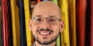 Dr. JP Sanchez